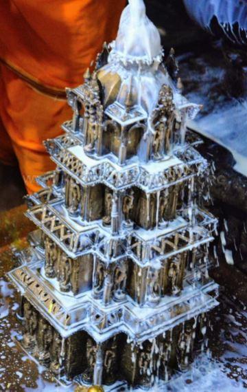 Hombuja-Jain-Math-Acharya-Shanthisagar-Diksha-Centenary-Day-01-0017