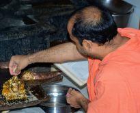 Hombuja-Jain-Math-Acharya-Shanthisagar-Diksha-Centenary-Day-01-0019