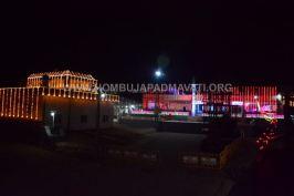 Sri-Kshetra-Hombuja-Humcha-Jain-Math-Rathayatra-2019-Lighting-0003