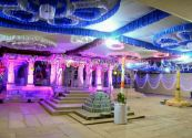 Sri-Kshetra-Hombuja-Humcha-Jain-Math-Rathayatra-2019-Lighting-0006