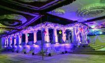 Sri-Kshetra-Hombuja-Humcha-Jain-Math-Rathayatra-2019-Lighting-0007