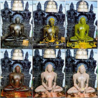 Humcha-Hombuja-Digambar-Jain-Math-Ugdi-Special-Pooja-0002
