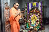 Humcha-Hombuja-Digambar-Jain-Math-Ugdi-Special-Pooja-0006
