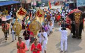 Humcha-Hombuja-Jain-Math-Mahavir-Jayanthi-Janmakalyana-2019-0008