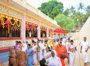 Humcha-Hombuja-Jain-Math-Mahavir-Jayanthi-Janmakalyana-2019-0010