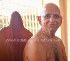 Humcha-Hombuja-Jain-Math-Mahavir-Jayanthi-Janmakalyana-2019-0014
