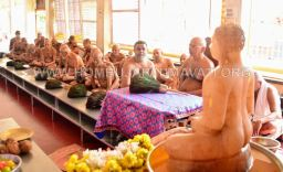 Humcha-Hombuja-Jain-Math-Mahavir-Jayanthi-Janmakalyana-2019-0018