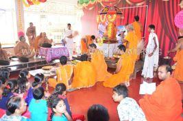 Humcha-Hombuja-Jain-Math-Mahavir-Jayanthi-Janmakalyana-2019-0020