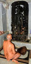 Hombuja-Humcha-Jain-Math-Akshaya-Trithiya-2019-0005