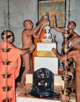 Hombuja-Humcha-Jain-Math-Akshaya-Trithiya-2019-0006
