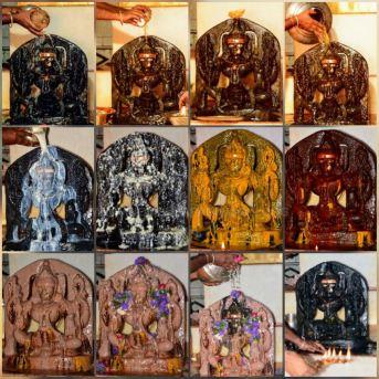 Hombuja-Humcha-Jain-Math-Akshaya-Trithiya-2019-0007