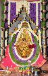 Hombuja-Humcha-Jain-Math-Akshaya-Trithiya-2019-0008
