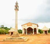 Hombuja-Humcha-Jain-Math-Akshaya-Trithiya-2019-0009