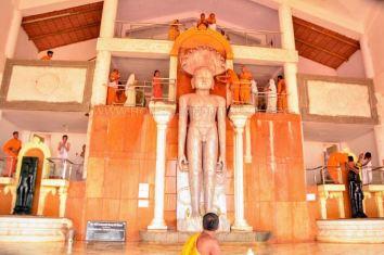 Hombuja-Humcha-Jain-Math-Akshaya-Trithiya-2019-0019
