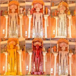 Hombuja-Humcha-Jain-Math-Akshaya-Trithiya-2019-0021