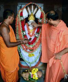 Hombuja-Humcha-Jain-Math-Akshaya-Trithiya-2019-0022