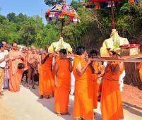 Shruta-Bhakti-Mahotsava-2019-Hombuja-Humcha-Jain-Math-0004