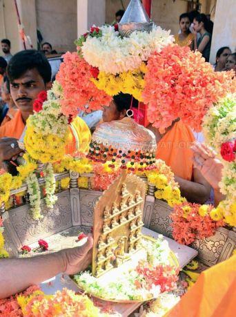 Shruta-Bhakti-Mahotsava-2019-Hombuja-Humcha-Jain-Math-0007