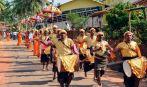 Shruta-Bhakti-Mahotsava-2019-Hombuja-Humcha-Jain-Math-0008
