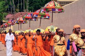 Shruta-Bhakti-Mahotsava-2019-Hombuja-Humcha-Jain-Math-0017