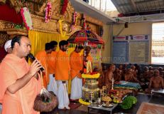 Shruta-Bhakti-Mahotsava-2019-Hombuja-Humcha-Jain-Math-0021
