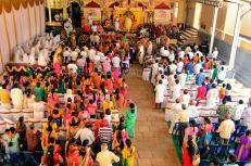 Shruta-Bhakti-Mahotsava-2019-Hombuja-Humcha-Jain-Math-0022