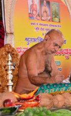 Shruta-Bhakti-Mahotsava-2019-Hombuja-Humcha-Jain-Math-0025