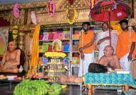 Shruta-Bhakti-Mahotsava-2019-Hombuja-Humcha-Jain-Math-0032