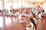Hombuja-Humcha-Jain-Math-Shrutha-Panchami-2019-0006