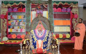 Hombuja-Humcha-Jain-Math-Shrutha-Panchami-2019-0014