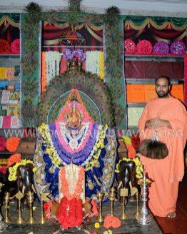 Hombuja-Humcha-Jain-Math-Shrutha-Panchami-2019-0015