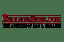 meathead-accessories-logo