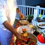 chef-hemant-vegetables-paneer
