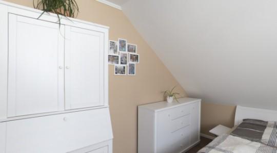 Schlafzimmer   Referenz 11