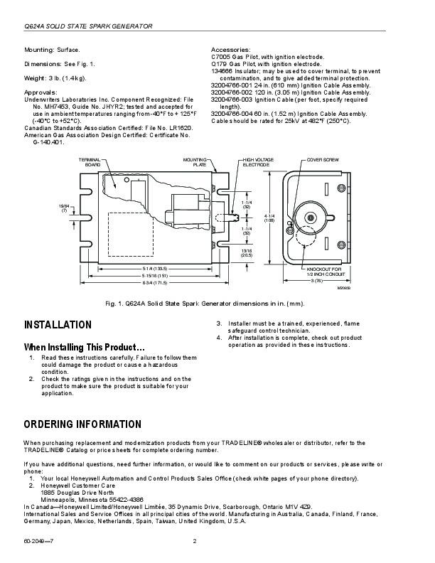 tappan air handler wiring diagram wiring diagramstappan hvac wiring diagram  auto electrical wiring diagram icp air