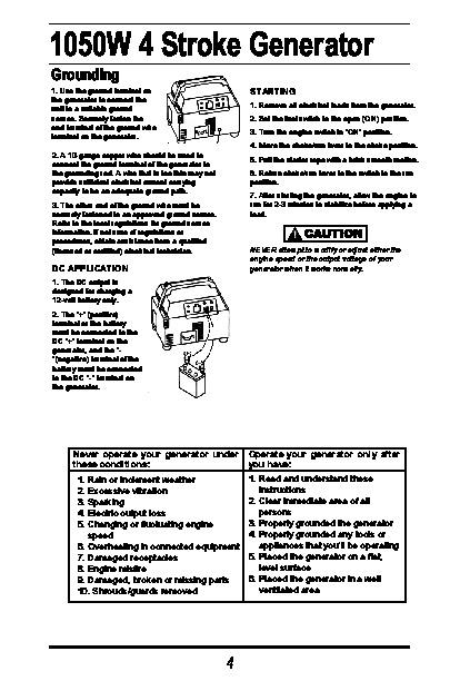 Homemaker Microwave Manual : Free Programs, Utilities and
