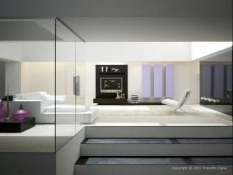 living modern room rooms ultra furniture contemporary bedroom bedrooms decor designs decorating livingroom advertisement mod designer decorations colors floor