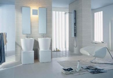 Www Bathroom Designs