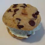 How to Make Homemade Ice Cream Sandwiches