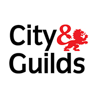 city and guilds in frinton and essex