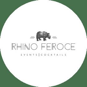 logo_Rhino_feroce