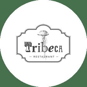 logo_Tribecca