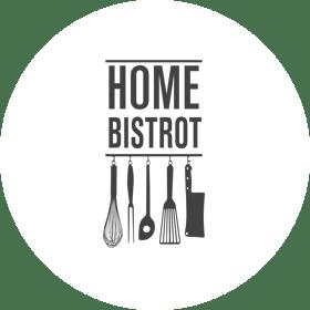 logo_home_Bistrot
