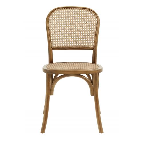 chaise-cannage-vintage-scénes d'intérieur-lyon