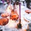 rosewine-フランス三大ロゼ
