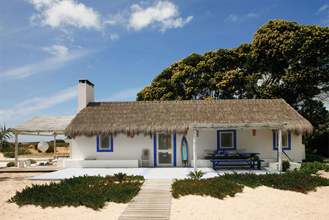 share-design-blog-beach-house-comporta-16