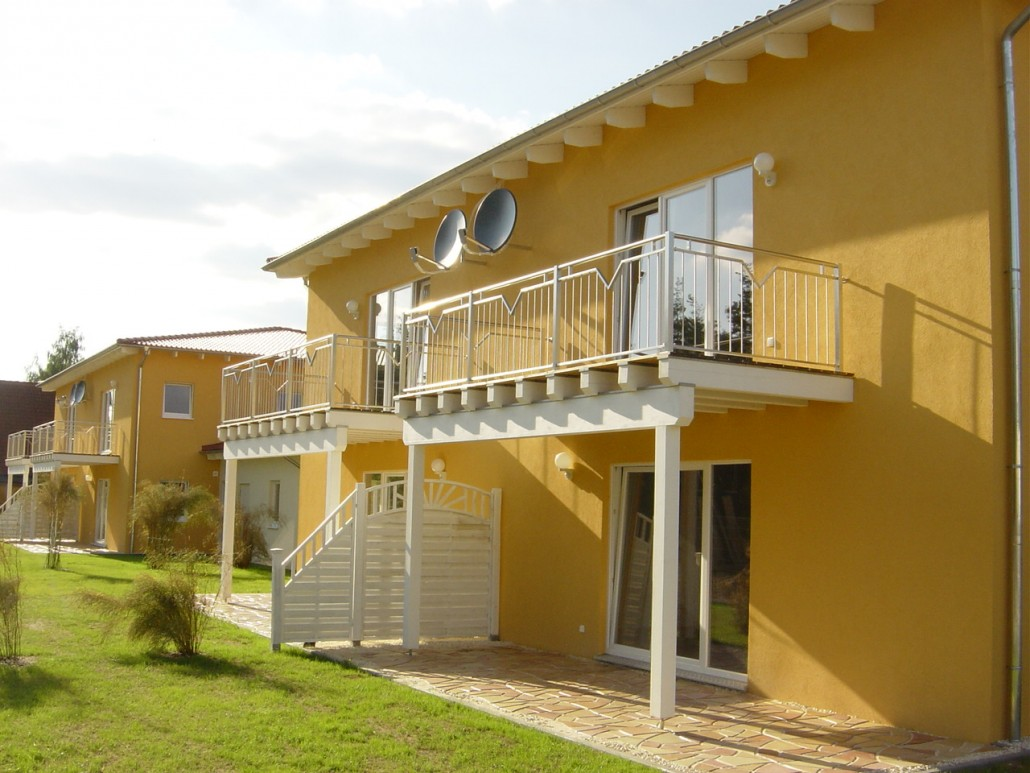 Home Rental  Apartments and houses for rent near Vilseck and Grafenwoehr in Germany