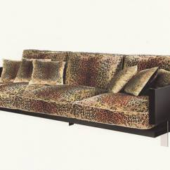 Versace Sofa Drawing Collection For Your Living Room Home Reviews