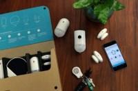 GetSafe Cameras Equipment & Monitoring