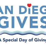 San Diego Gives